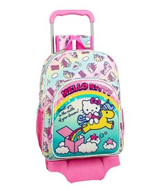 Moch 180+carro 905 hello kitty candy uni - 79134331