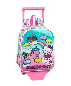 Moch 232+carro 805 hello kitty candy uni - 79134337