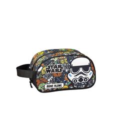 Neceser star wars galaxy - 79133421