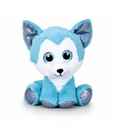 Animales so cute fantasy husky 22cm - 13005616
