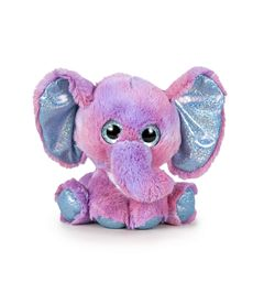 Animales so cute fantasy elefante 22cm - 13005619