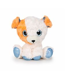 Animales so cute fantasy perro 22cm - 13005620