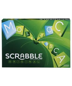 Scrabble original català - 24526071