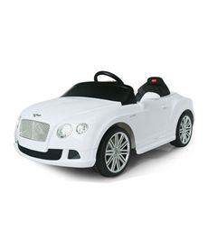 Coche bentley gtc 12v - 45304024