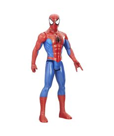 Spiderman titan hero series spiderman - 25545939