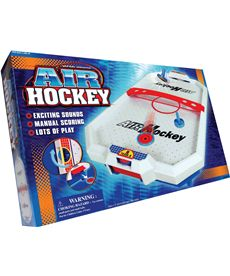 Air hockey - 88209812
