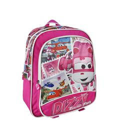 Mochila infantil super wings ref. 2100001833 - 70294337