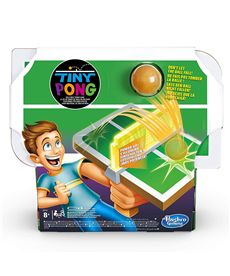 Tiny pong - mini ping pong - 25557827