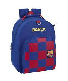 Mochila safta protection f.c.barcelona 1 - 79134955