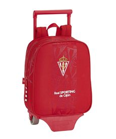 Moch 232+carro 805 real sporting de gijo - 79135155