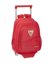 Moch 006+carro 705 sevilla fc corporativ - 79134909