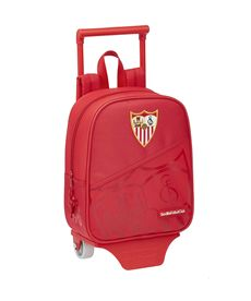 Moch 232+carro 805 sevilla fc corporativ - 79134912