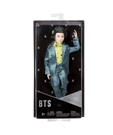 Bts core fashion rm - 24582367