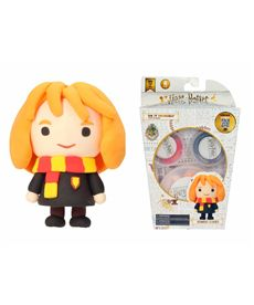 Hermione do it yourself