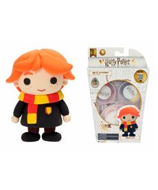 Ron weasley do it yourself