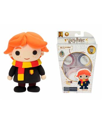 Ron weasley do it yourself - 33127865
