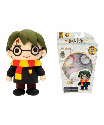 Harry potter do it yourself - 33127864