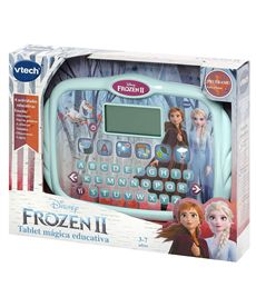 Tablet frozen ii - 37317822