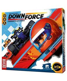 Downforce - 04622847