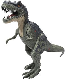 Dino valley t-rex interactivo - 89242051