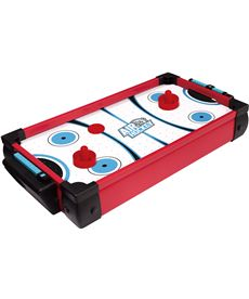 Air hockey madera - 91542225(1)