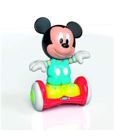 Mickey hoverboard - 06655341