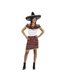 Mexicana dreams (s) - 57131410