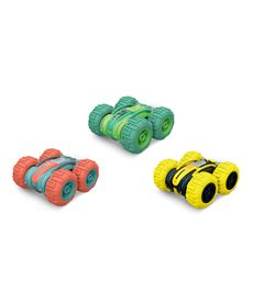 Roll double 1:24 r/c - 97202103