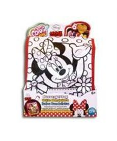 Color me mine bandolera minnie - 30538793