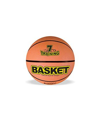 Balon basket hinchado training nº 7 - 25213041