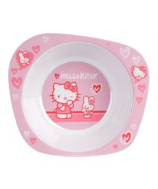 Cuenco hello kitty - 43455113