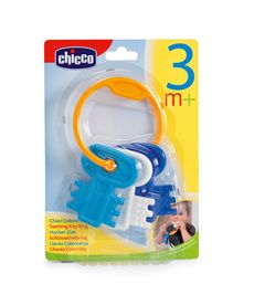 Color key chicco azul - 06063216(2)